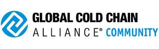 Global Cold Chain Alliance