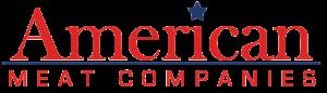 AMC-Logo-1