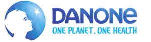 Danone - WhiteWave Foods parent company
