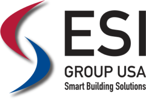 ESI Group USA