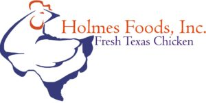 Holmes Foods