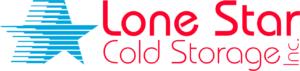 Lone Star Cold Storage