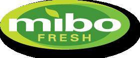 MIBO Fresh Foods