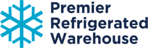 Premier+Refrigerated+Warehouse+Logo