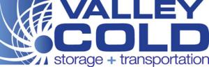 Valley Cold Storage